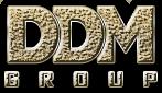 ddmgroup.bg